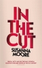 Susanna Moore, In the Cut