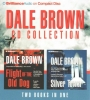 Brown, Dale, Dale Brown Cd Collection