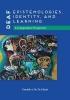 Goedele A. M. De Clerck, ,Deaf Epistemologies, Identity, and Learning
