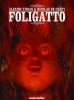 Crecy, Nicolas De, Foligatto