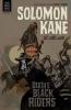 Mignola, Mike, Solomon Kane Vol 2:Death s Black Riders