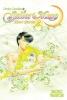 Takeuchi, Naoko, Sailor Moon Short Stories 2