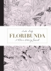 <b>L. Duly</b>,Floribunda