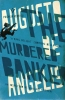 Angelis, Augusto De, Murdered Banker