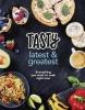 Tasty, Tasty: Latest and Greatest