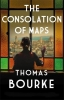 Bourke Thomas, Consolation of Maps