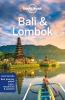 Lonely Planet, Bali & Lombok part 17th Ed