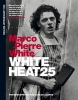 Michael White, White Heat