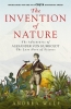 A. Wulf, Invention of Nature