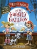 Jonny Duddle, Jolley-Rogers and the Ghostly Galleon
