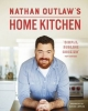N. Outlaw, Nathan Outlaw's Home Kitchen