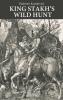 Uladzimir  Karatkevich, King Stakh`s Wild Hunt