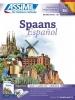 <b>Spaans zonder moeite superpack usb</b>,