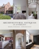 , Architectural antiques