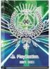 ,<b>Schooldiary A5, International 7/2 PlayStation</b>