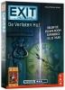 <b>999-ex101</b>,De verlaten hut - exit - escaperoomspel - niveau 3 - 999 games