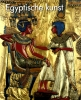 , Egyptische kunst