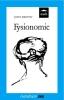 , J.  Brophy, Fysionomie