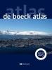 , De Boeck Atlas