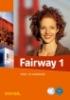 H.  Puchta, J.  Stranks, P.  Lewis-Jones, 1 Fairway Tekst-/werkboek + 2 audio-cd`s