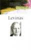 Joachim Duyndam, Levinas