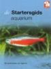 , Over Dieren Startersgids aquarium