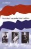 J.G. Kikkert, Honderd vaderlandse helden