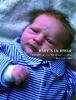 <b>Marij Eli&euml;ns</b>,Baby's in beeld