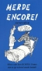 <b>Genevi&egrave;ve Edis</b>,Merde encore!