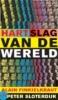 Alain Finkielkraut en Peter Sloterdijk, Hartslag van de wereld