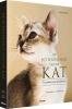 <b>Tamsin Pickeral</b>,De schoonheid van de kat