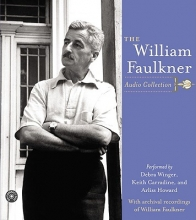 Faulkner, William The William Faulkner