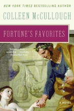 McCullough, Colleen Fortune`s Favorites
