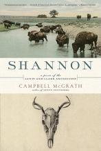 McGrath, Campbell Shannon