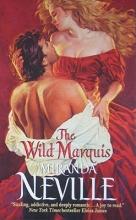 Neville, Miranda The Wild Marquis