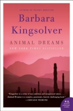 Kingsolver, Barbara Animal Dreams