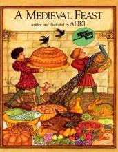 Aliki Medieval Feast
