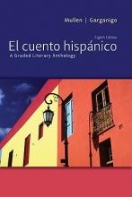 Mullen, Edward J. El Cuento Hispanico