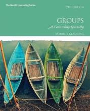 Gladding, Samuel T. Groups