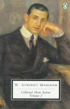 Maugham, W. Somerset Collected Short Stories 2