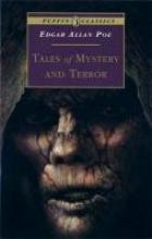 Edgar Allan Poe Tales of Mystery and Terror