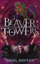 Nigel Hinton Beaver Towers