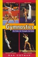 Gutman, Dan Gymnastics