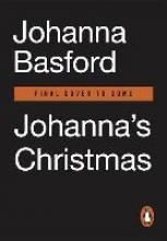 Basford, Johanna Johanna`s Christmas
