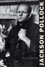 Toynton, Evelyn Jackson Pollock