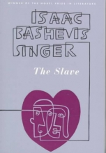 Singer, Isaac Bashevis The Slave