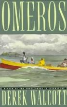 Walcott, Derek Omeros