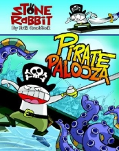 Craddock, Erik Pirate Palooza