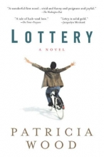 Wood, Patricia Lottery