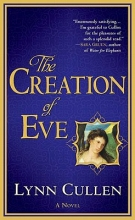 Cullen, Lynn The Creation of Eve